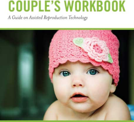 Learn more about Couple's Workbook by Dr. Marynick and Dr. Correa-Pérez on Amazon!